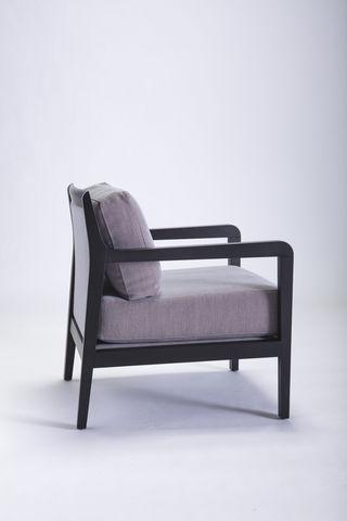 LIVONI SEDIE - Sessel-LIVONI SEDIE-Fully/Lounge