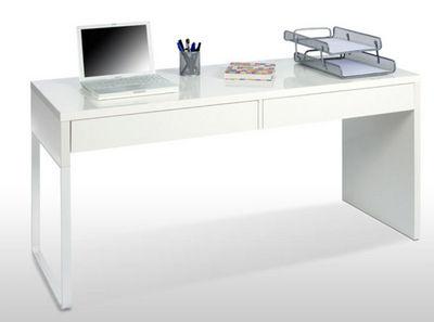 Basika - Schreibtisch-Basika-TOUCH
