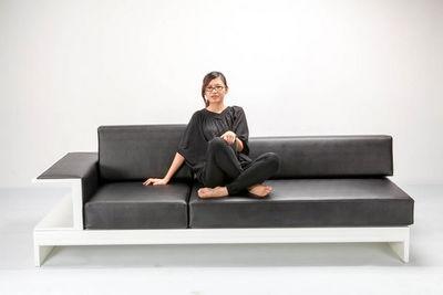 ARTEZEN - Sofa 2-Sitzer-ARTEZEN-Passerelle