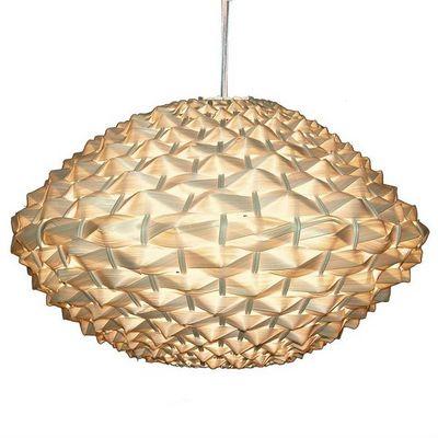 Aluminor - Deckenlampe Hängelampe-Aluminor-TRIOLO