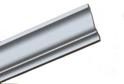 Nevadeco - Deckenleisten-Nevadeco-cp 35  polyuréthane en 2m