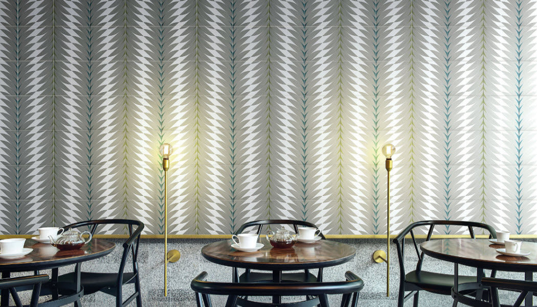 Ceramica Bardelli Azulejos para pared Azulejos para paredes Paredes & Techos  |