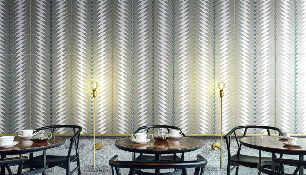 CeramicaBardelli Azulejos para pared Azulejos para paredes Paredes & Techos  |