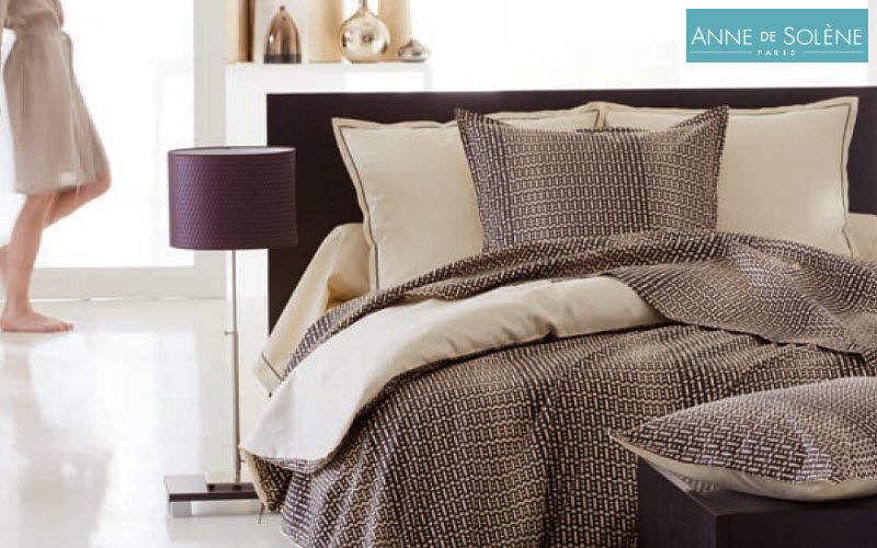 Anne De Solene Juego de cama Adornos y accesorios de cama Ropa de Casa Dormitorio | Design Contemporáneo