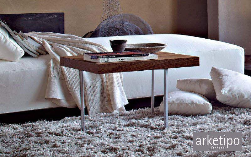 Arketipo Despacho | Design Contemporáneo