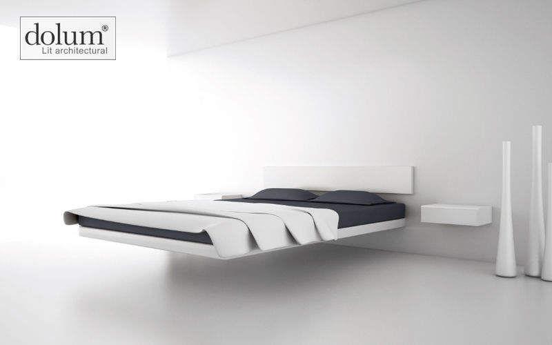 Dormitorio | Dise�o