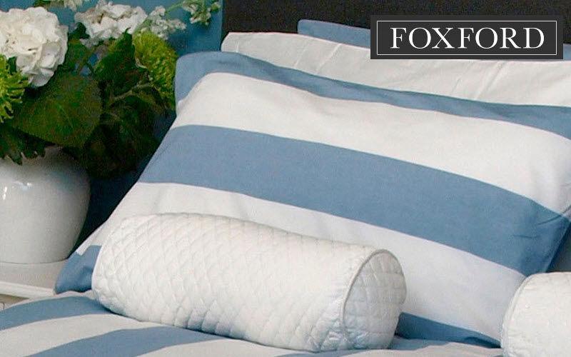 FOXFORD Juego de cama Adornos y accesorios de cama Ropa de Casa Dormitorio |