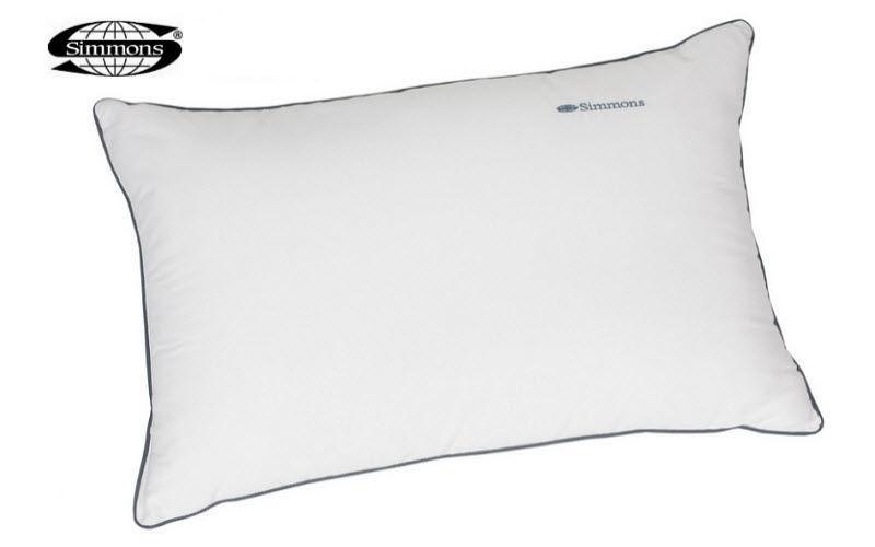 Simmons Almohada Cojines, almohadas & fundas de almohada Ropa de Casa  |