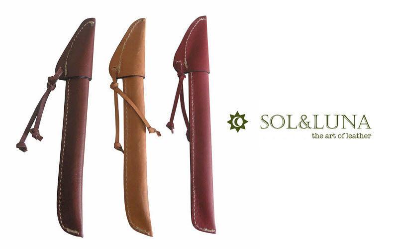 Sol & Luna Estuche de pluma Material de oficina Papelería - Accesorios de oficina  |