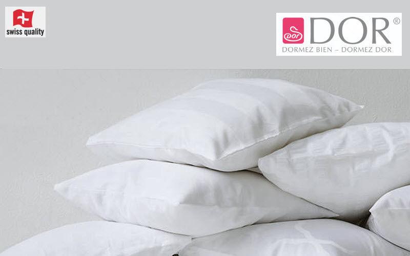 DORBENA Almohada Cojines, almohadas & fundas de almohada Ropa de Casa  |