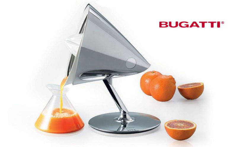 Casa Bugatti Exprimidor de limones Accesorios para machacar y triturar Cocina Accesorios  |