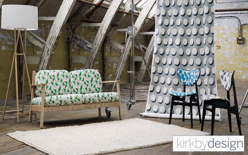Kirkby Design  |