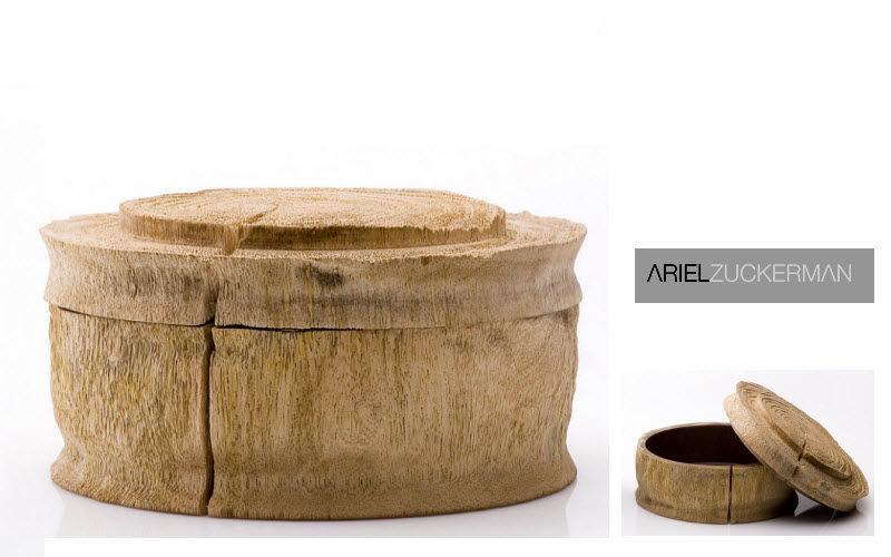 ARIEL DESIGN Caja decorativa Cajas decorativas Objetos decorativos  |