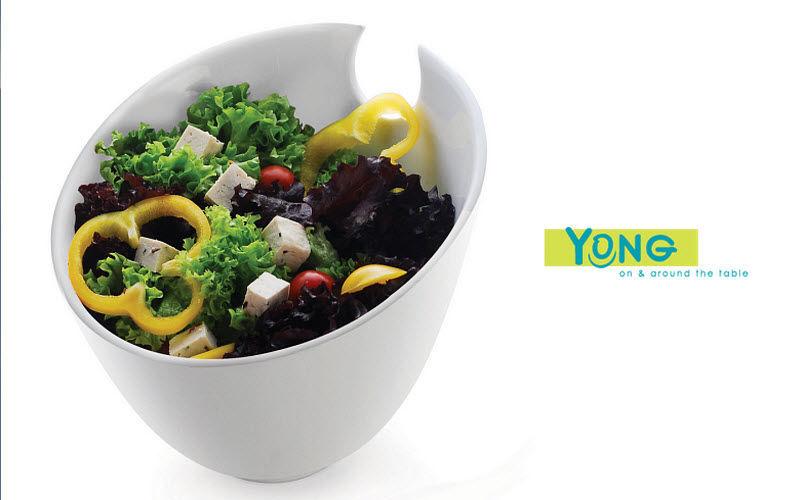 Yong   