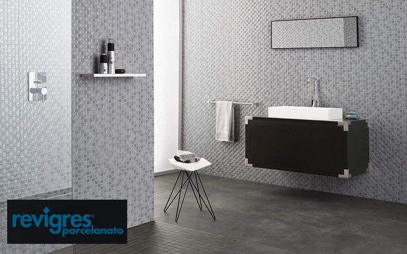 REVIGRES Azulejos de mosaico para pared Azulejos para paredes Paredes & Techos  |