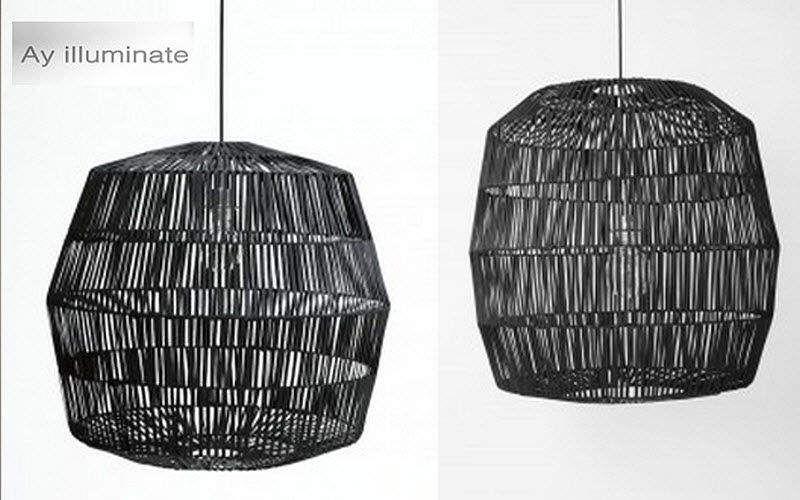 Ay Illuminate Lámpara colgante Luminarias suspendidas Iluminación Interior  | Rústico