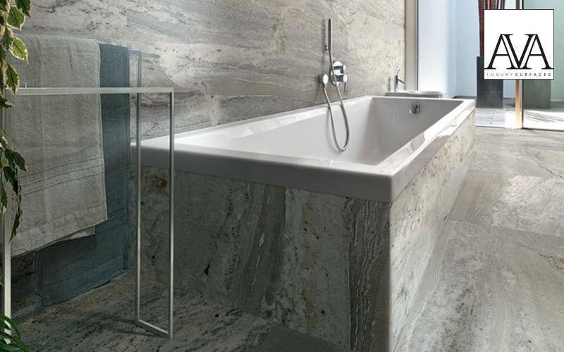 AVA CERAMICA Azulejos para cuarto de baño Azulejos para paredes Paredes & Techos  |