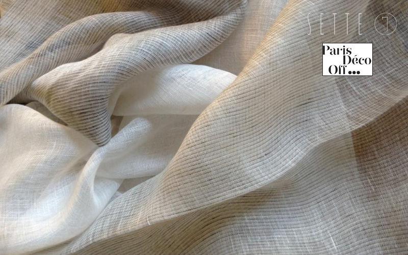 SETTE Tela para tapicerías Telas decorativas Tejidos Cortinas Pasamanería   