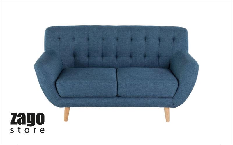 todos los productos de decoraci n de zago store decofinder. Black Bedroom Furniture Sets. Home Design Ideas