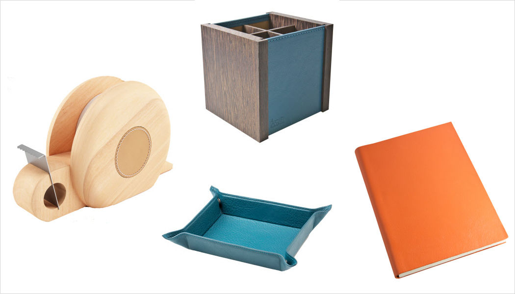 L'Atelier de la Forêt Devanadera de adhesivo Material de oficina Papelería - Accesorios de oficina  |