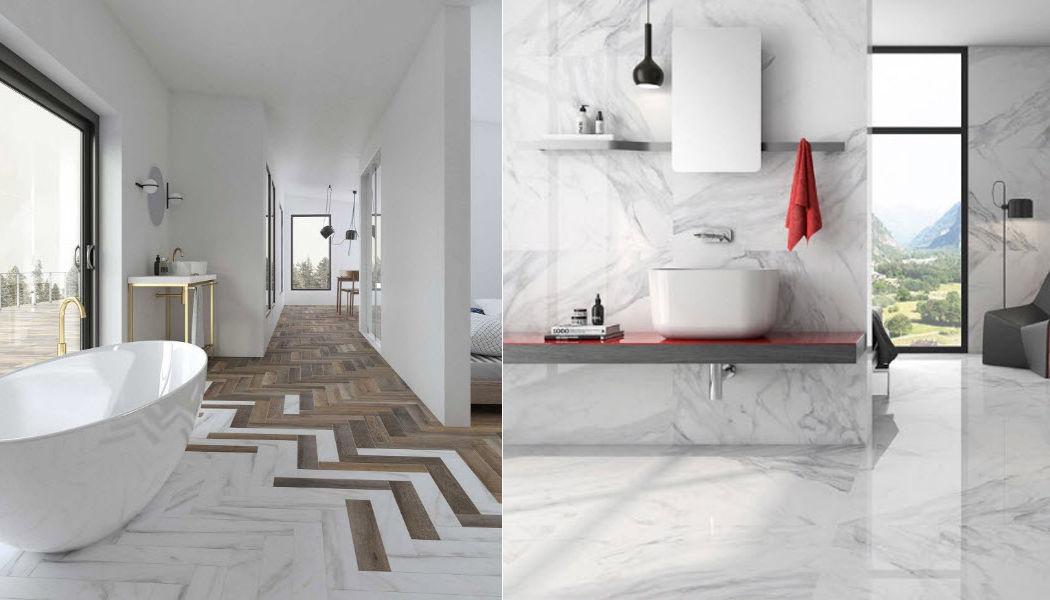CasaLux Home Design Baldosas de gres para suelo Baldosas para suelo Suelos  |