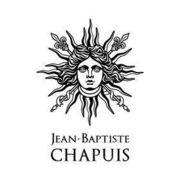 ATELIERS JEAN- BAPTISTE CHAPUIS