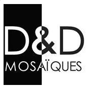 DEMOUR & DEMOUR Mosaïques