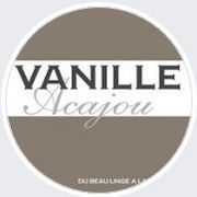 Vanille Acajou