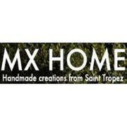 MX HOME