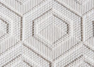 Codimat Co-Design -  - Alfombra Contemporánea