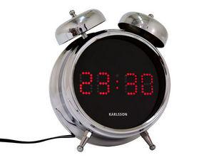 Present Time France Simulador de amanecer