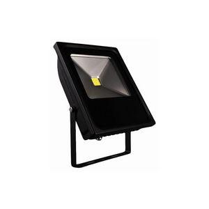 Faros & proyectores de luz