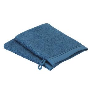 Ropa de baño & juegos de toallas