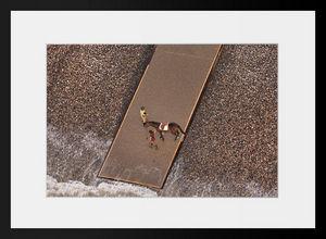 PHOTOBAY - trouver le chemin - Fotografía