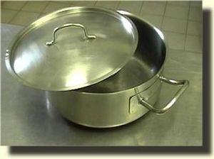 Easy-Cook.net -  - Cacerola