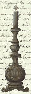 APOLONY -  - Cuadro Decorativo