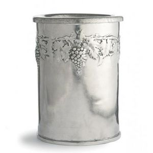 Arte Italica -  - Refrescador De Botella