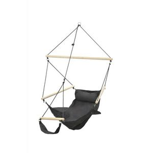 Amazonas - chaise hamac swinger amazonas - Sillón Colgante