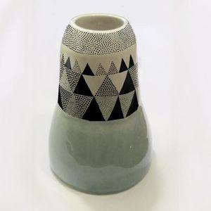 Lush Designs -  - Lámpara De Sobremesa