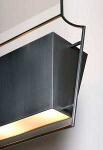 Kevin Reilly Collection - _seva-- - Lámpara Colgante