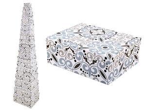 I-TOTAL - matrioska - Caja De Cartón