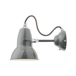 Anglepoise - original 1227 - Lámpara De Pared