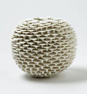 MART SCHRIJVERS -  - Escultura