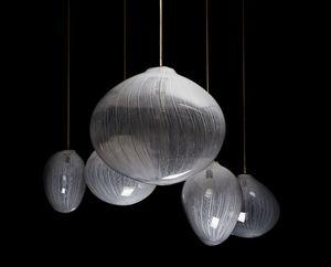 JEREMY MAXWELL WINTREBERT - winter light - Lámpara Colgante