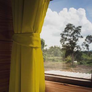 CR CLASS - galeón - Recubrimiento Textil