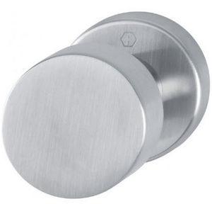 Door Shop - e58/42k - Botón De Puerta
