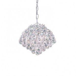 ALAN MIZRAHI LIGHTING - am116 diamante - Araña