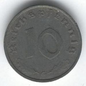 Delcampe.com -  - Moneda