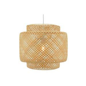 Miliboo -  - Lámpara Colgante