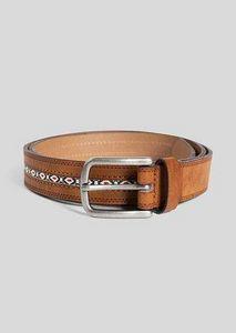 Jules Pansu - ceinture 1406339 - Cinturon